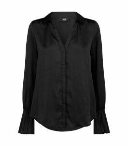 Abriana Shirt