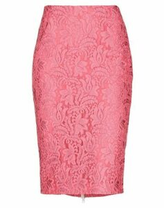 BROGNANO SKIRTS 3/4 length skirts Women on YOOX.COM