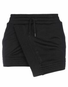 FAP  FILLES A PAPA SKIRTS Mini skirts Women on YOOX.COM
