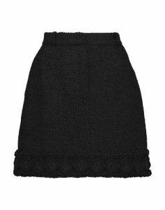 THOM BROWNE SKIRTS Mini skirts Women on YOOX.COM