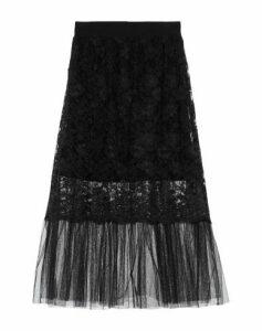 LADY CHOCOPIE SKIRTS 3/4 length skirts Women on YOOX.COM