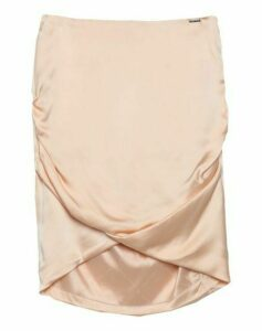 ELISABETTA FRANCHI for CELYN b. SKIRTS Knee length skirts Women on YOOX.COM