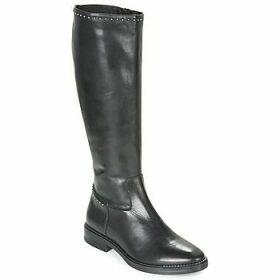 Tosca Blu  HONEY  women's High Boots in Black