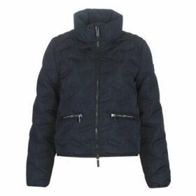 Armani Exchange  6GYB05-YNNCZ-1595  women's Jacket in Blue