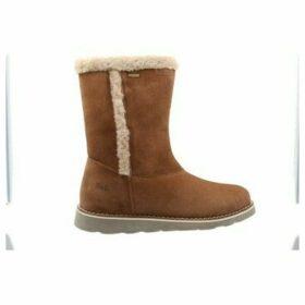 Primigi  44220 Botas Casual GTX de Mujer y Niña  women's Snow boots in Brown