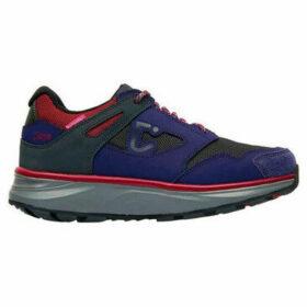 Joya  BLISS STX shoes  women's Shoes (Trainers) in Purple