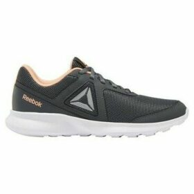 Reebok Sport  Quick Motion  women's Running Trainers in multicolour