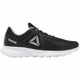 Reebok Sport  Quick Motion  women's Shoes (Trainers) in multicolour