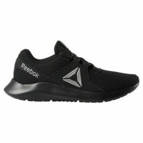 Reebok Sport  Energylux  women's Shoes (Trainers) in Black