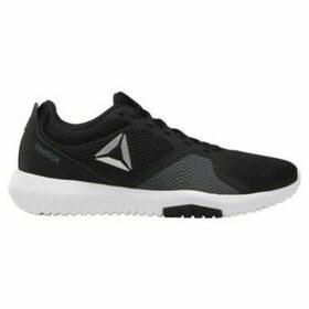 Reebok Sport  Flexagon Force  women's Shoes (Trainers) in multicolour