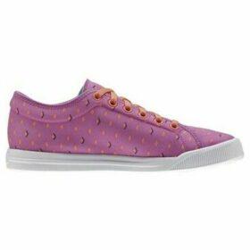 Reebok Sport  Skyscape Runaround 20 W  women's Shoes (Trainers) in multicolour