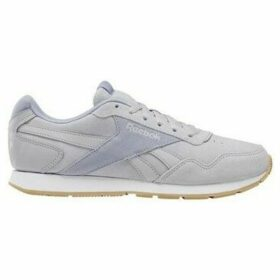 Reebok Sport  Royal Glide  women's Shoes (Trainers) in multicolour
