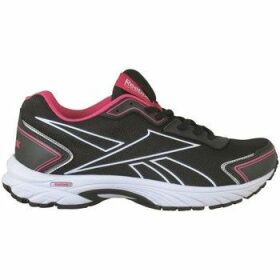 Reebok Sport  Triplehall Running  women's Running Trainers in multicolour