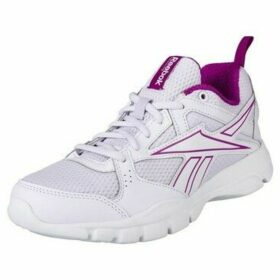 Reebok Sport  Trainfusion 50  women's Shoes (Trainers) in multicolour