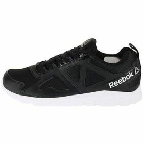 Reebok Sport  Dashhex TR  women's Shoes (Trainers) in multicolour