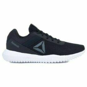 Reebok Sport  Flexagon Energy TR  women's Shoes (Trainers) in Black