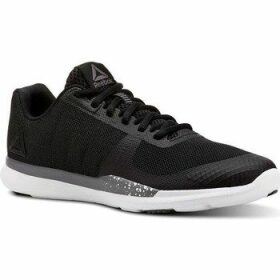 Reebok Sport  Sprint TR  women's Running Trainers in Black