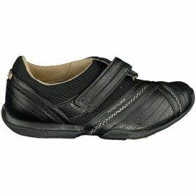 Reebok Sport  Kfs GO Move  women's Shoes (Trainers) in Black