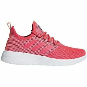 adidas  Lite Racer Rbn  women's Shoes (Trainers) in multicolour