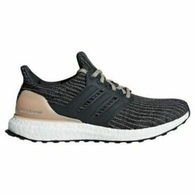 adidas  Ultraboost Shoes W  women's Running Trainers in multicolour
