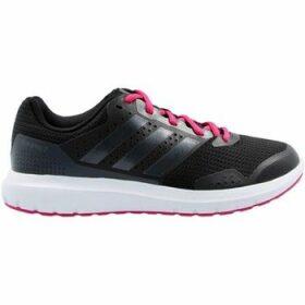 adidas  Duramo 7 W  women's Shoes (Trainers) in multicolour