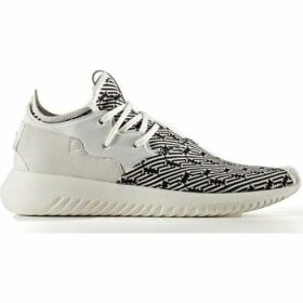 adidas  Tubular Entrap W  women's Shoes (Trainers) in multicolour