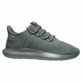 adidas  Tubular Shadow W  women's Shoes (Trainers) in multicolour