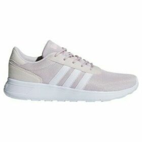 adidas  Lite Racer  women's Shoes (Trainers) in multicolour