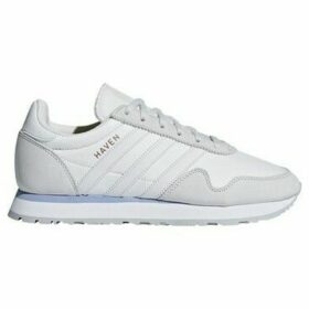 adidas  Haven W  women's Shoes (Trainers) in multicolour