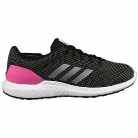 adidas  Cosmic W  women's Running Trainers in multicolour
