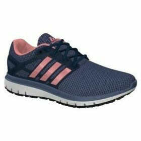adidas  Energy Cloud Wtc  women's Shoes (Trainers) in multicolour