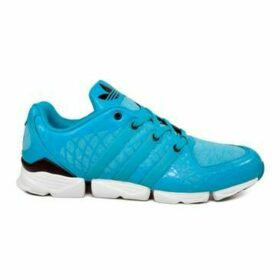 adidas  H Flexa W  women's Shoes (Trainers) in multicolour