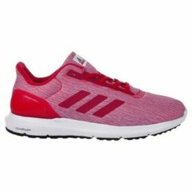 adidas  Cosmic 2 W  women's Running Trainers in multicolour