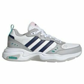 adidas  Strutter  women's Shoes (Trainers) in multicolour