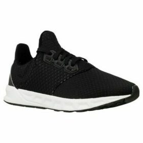 adidas  Falcon Elite 5 W  women's Shoes (Trainers) in Black