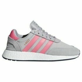 adidas  I 5923 W  women's Shoes (Trainers) in multicolour