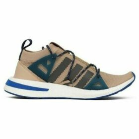 adidas  Arkyn Women  women's Shoes (Trainers) in multicolour