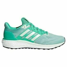 adidas  Supernova  women's Running Trainers in multicolour