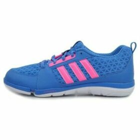 adidas  Mardea  women's Shoes (Trainers) in multicolour