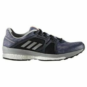adidas  Supernova Sequence  women's Running Trainers in multicolour