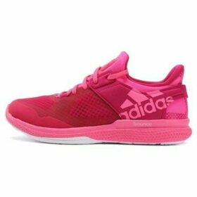 adidas  Atani Bounce  women's Shoes (Trainers) in multicolour