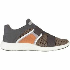 adidas  Pureboost  women's Shoes (Trainers) in multicolour