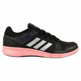 adidas  Niraya  women's Trainers in multicolour