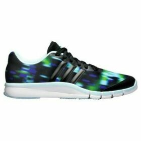 adidas  AT 3602 Prima  women's Shoes (Trainers) in multicolour