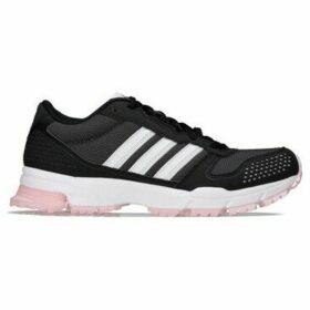 adidas  Marathon 10 TR W  women's Running Trainers in multicolour