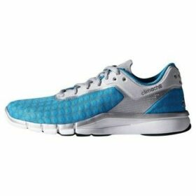 adidas  Adipure 3602 Chill W  women's Shoes (Trainers) in multicolour