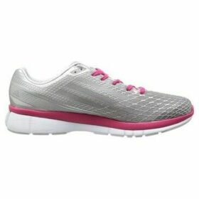 adidas  Adizero Feather 3 W  women's Shoes (Trainers) in multicolour