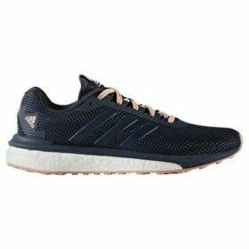 adidas  Vengeful W  women's Running Trainers in multicolour