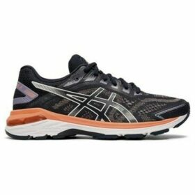 Asics  GT2000 7  women's Running Trainers in multicolour