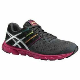 Asics  Gel Evation  women's Running Trainers in Grey